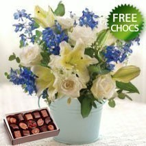 Gymea Florist | Delivery Florist Gymea | Flowers Now From